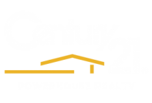 Century 21 Powerhouse Realty
